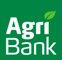 Agribank-AgriBank PLC - Specialists in Farm Loans and Financing in the UK